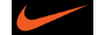 Nike DE