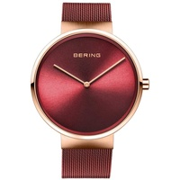 BERING Classic Milanaise 31 mm 14531-363
