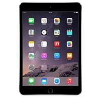iPad Air 2 mit Retina Display 9.7 16GB Wi-Fi Space Grau