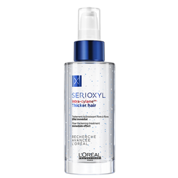Serioxyl Dickere Serum 90ml
