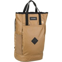DAKINE Barrel Pack 25L