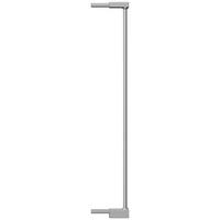 DOLLE Verlängerung für Piet 6,8 cm