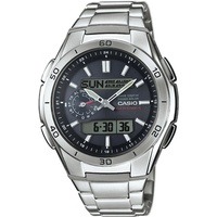 Casio Wave Ceptor WVA-M650