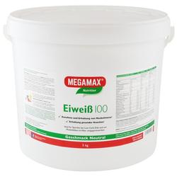 EIWEISS 100 Neutral Megamax Pulver 5 kg