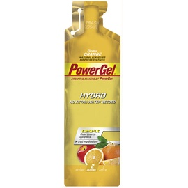 PowerBar PowerGel Hydro Orange 67 ml