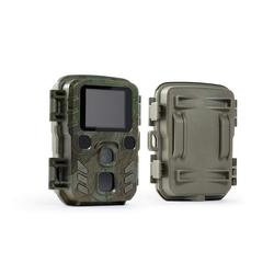 Technaxx TX-117 Mini Nature Wild Cam Wildkamera Überwachungskamera