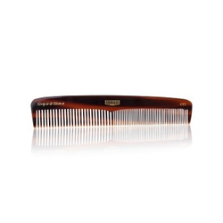 Uppercut Deluxe Tortoise Comb CT5 grzebień fryzjerski  1 Stk