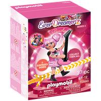 Playmobil EverDreamerz Rosalee - Music World 70580