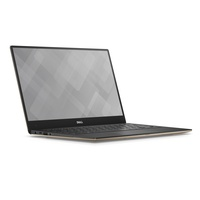 "Dell XPS 13 13,3"" i7 1,8GHz 8GB RAM 256GB SSD (9360-0012)"