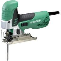 Hitachi CJ 90VAST