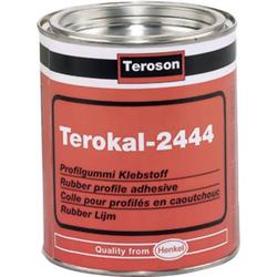 Teroson Terokal-2444 Kontaktkleber 444651 340g