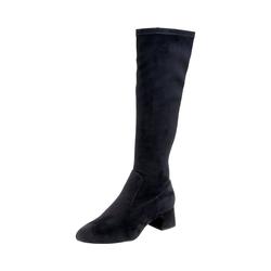 Unisa Lonja_st Klassische Stiefel Stiefel blau 36