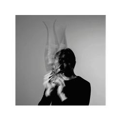Lambert - TRUE (CD)
