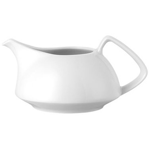 Rosenthal TAC Gropius weiss Milchkännchen 0,25 L