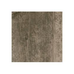Bodenmeister Vinylboden PVC Bodenbelag Retro Vintage, Meterware, Breite 200/300/400 cm 200 cm