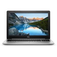 """Dell Inspiron 5570 15,6"""" i5 1,6GHz 8GB RAM 1TB HDD (C0KYN)"""