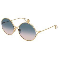 GUCCI Sonnenbrille GG0253S