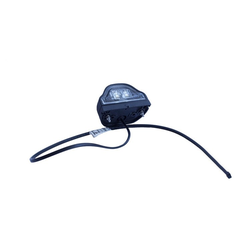Regpoint LED 0,8 M ASPÖCK für Pkw-Anhänger