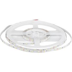V-TAC VT-3528 GREEN 5m 2011 LED-Streifen mit Lötanschluss 5m