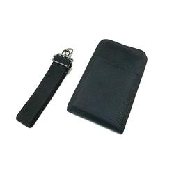 Nylon Holster (Gürteltasche) für DT4000 / DT433 / DT350+ / L2 / M2 PDA