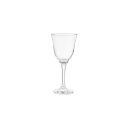 BUTLERS Weinglas APÉRO 6x Weinglas 295ml