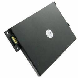 Akku passend für Amazon Kindle 3, Kindle 3 WiFi, Kindle Graphite 170-1032-00