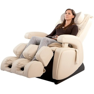 FinnSpa Massagesessel