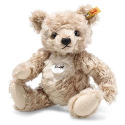Steiff Teddybär Paddy 28 cm