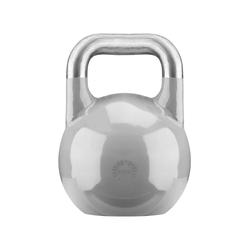 Kettlebell Competition Grau 36 kg