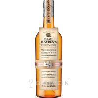 Jim Beam Basil Hayden's Bourbon Whiskey