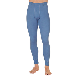 KUMPF Lange Unterhose (1 Stück) blau 6