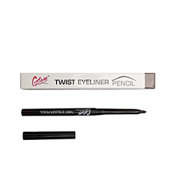 EYELINER TWIST #brown