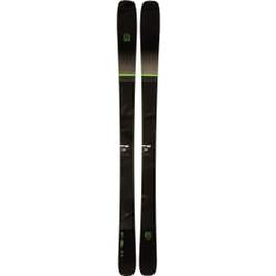 Armada - Declivity 92 Ti  2021 - Skis - Größe: 180 cm