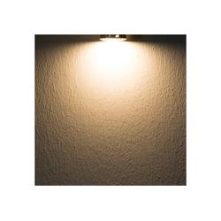 INNOVATE MR11 LED-Leuchtmittel weiß