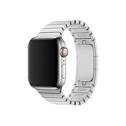 Apple Bracelet 38/40 mm Smartwatch-Armband