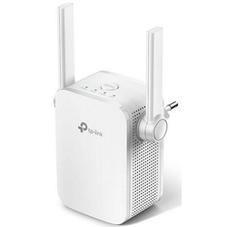 TP-Link Repeater RE305 AC1200 WLAN AC Repeater weiß