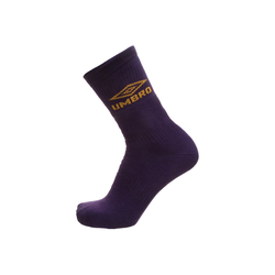 Umbro Socken Classico lila 35-38