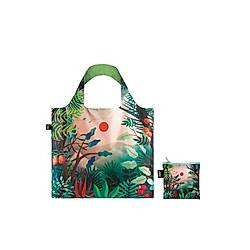 LOQI Bag HVASS & HANNIBAL / Arbaro