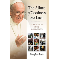 The Allure of Goodness and Love: eBook von