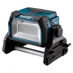 Makita DEADML809 LED-Baustrahler 14,4V-18V, 230V