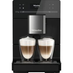 Miele CM 5310 Kaffeemaschinen - Schwarz