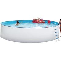 Pool Friends Nuovo Set 400 x 90 cm