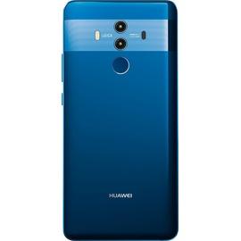 Huawei Mate 10 Pro Dual SIM 128GB blau
