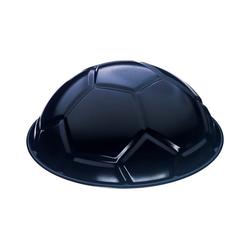 """Kaiser Backformen Backform 3-D Motiv-Backform """"Fußball"""""""