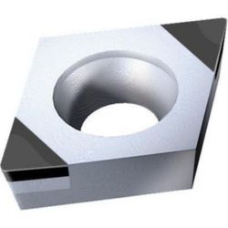 CDGW 040102 ABC30B/A Freiwinkel 15 Grad unbeschichtet ap 0,01-1,3 mm