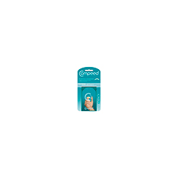 COMPEED Fingerrisse Pflaster 10 St