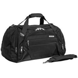 AspenSport Sydney 40-litrowa torba podróżna AS13K11 - Rozmiar: rozmiar uniwersalny