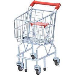 Einkaufstrolley