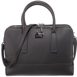 Comma Handtasche Pure Elegance Handbag Mhz Handtasche