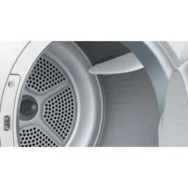 Bosch Serie 6 WTW85463